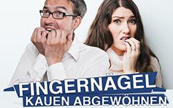 cover ratgeber blog